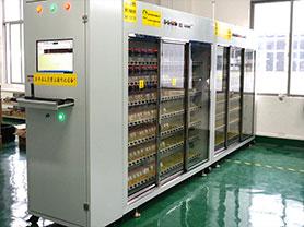 LED驱动器老化设备